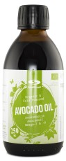 ECO Avocado Oil