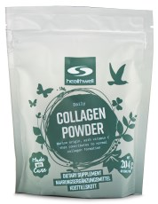 Collagen Powder