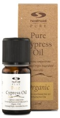 PURE Cypress Oil ECO