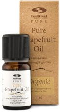 PURE Grapefruit Oil ECO