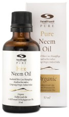 PURE Neem Oil ECO