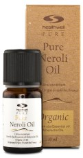 PURE Neroli Oil ECO