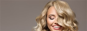 Complete Guide to Healthy Hair, Skin and Nails